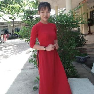 Văn Thị Ngọc Nga