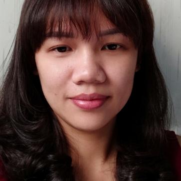 Chu Thị Thu Hà