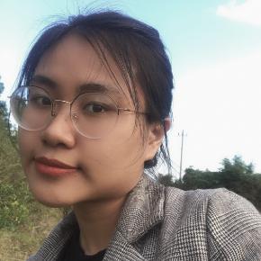 Chu Thị Bích Phương