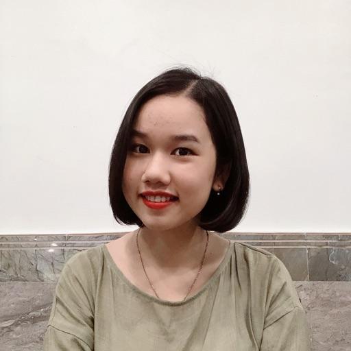 Võ Thị Lệ Thiên