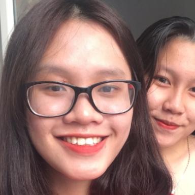 Nguyễn Mai Hạ Vy