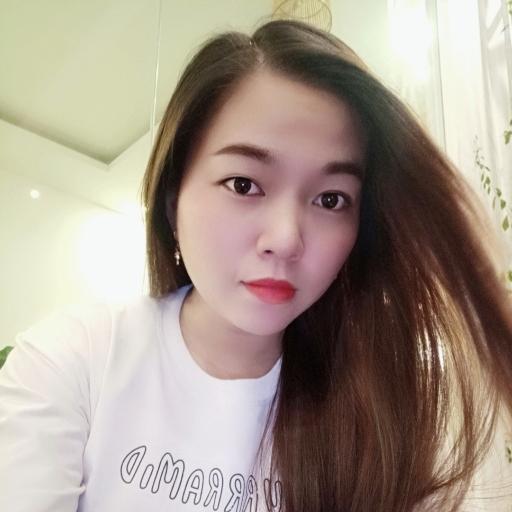 Nguyễn Thị Phương Yến