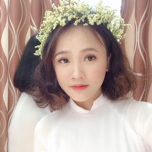 Nguyễn Khánh Vân