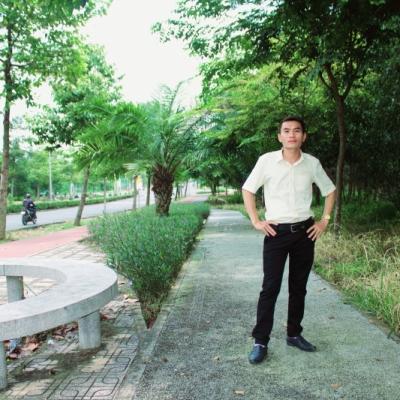 Trần Hữu Ứng