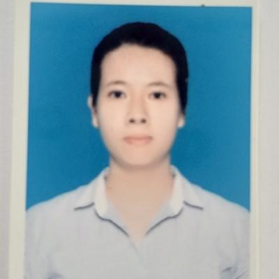 Hà Tú Linh