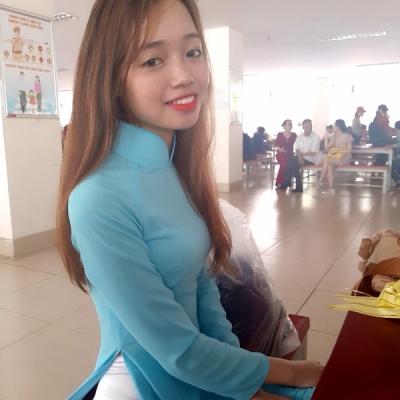 Lê Thị Lan