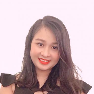 Trương Huỳnh Như