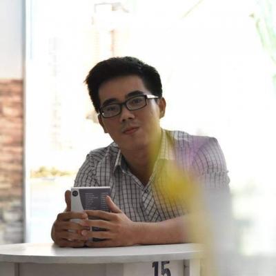 Nguyễn Minh Nhựt