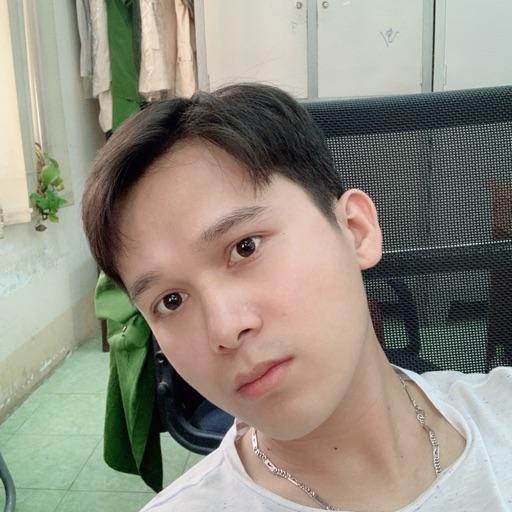 Nguyễn Khắc Anh