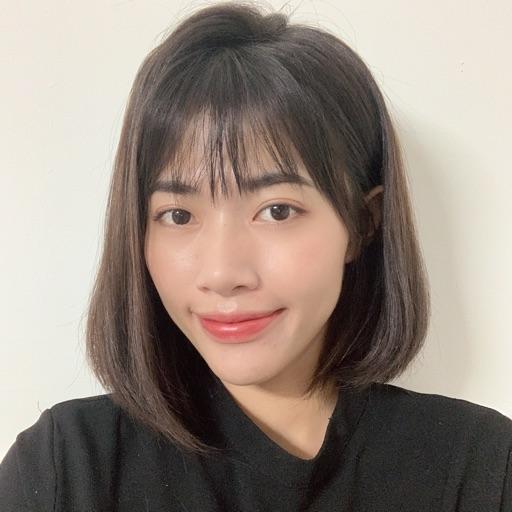 Nguyễn Thị Lan Nhi