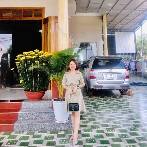 Lê Thị Thanh Thuý