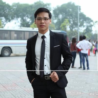 Đào Văn Mạnh