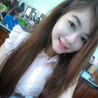 Nguyễn Thị Minh Nguyệt