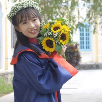 Huỳnh Thị Thanh Bình