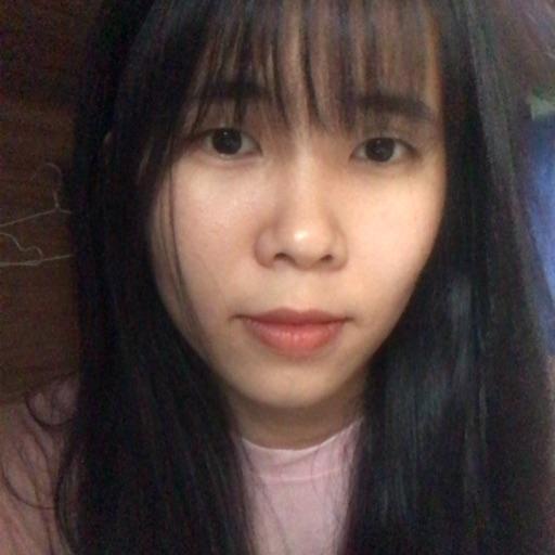 Trần Bùi Tiểu Yến