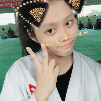 Nguyễn Thị Khánh Hà