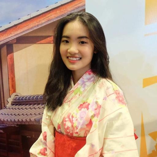 Trần Lê Bảo Hân