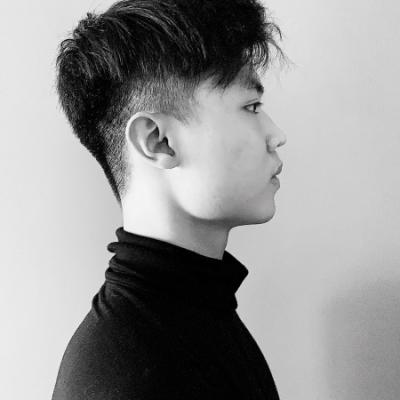 Trịnh Minh Sơn