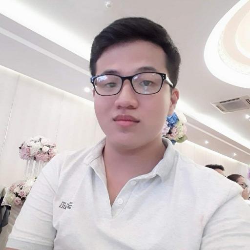 Trần Tín An