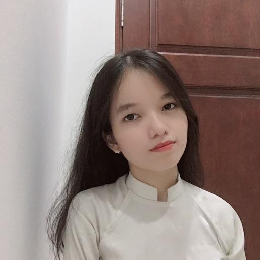 Nguyễn Thị Ngọc Loan