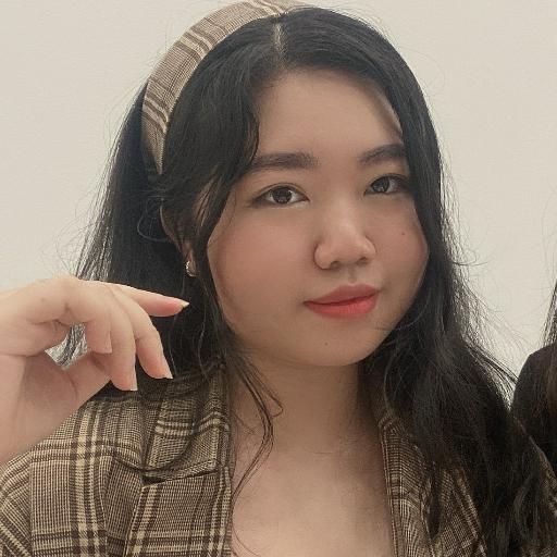 Le Nguyen Huong My