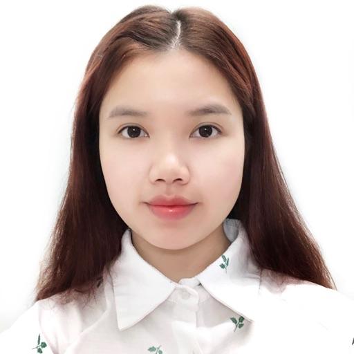 Nguyễn Lê Bích Thảo