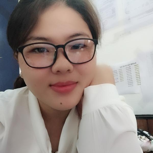 Nguyễn Thị Viên