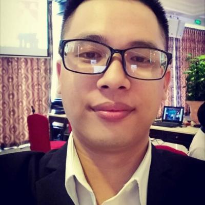 Vũ Thanh Tuyền