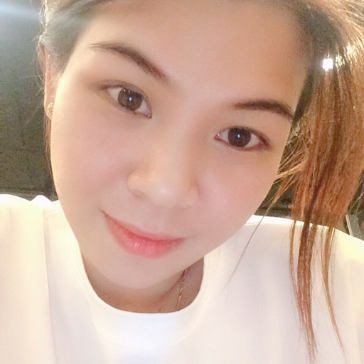 Vi Thị Trang
