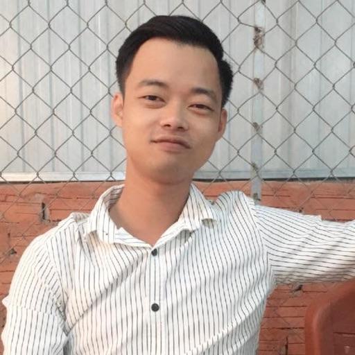 Lưu Danh Thu