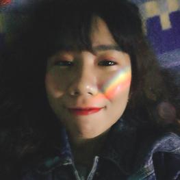 Trần Ngọc Khánh An