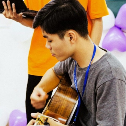 Việt Anh Acoustic