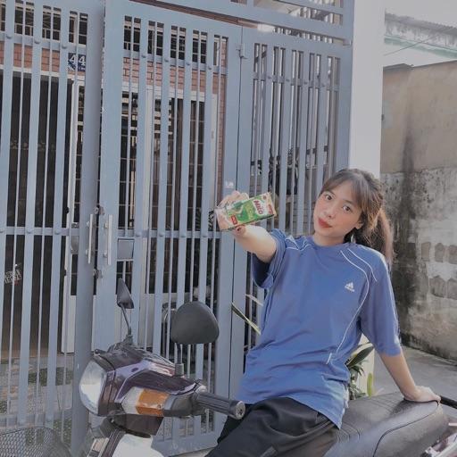 Nguyễn Bùi Ngọc Hân
