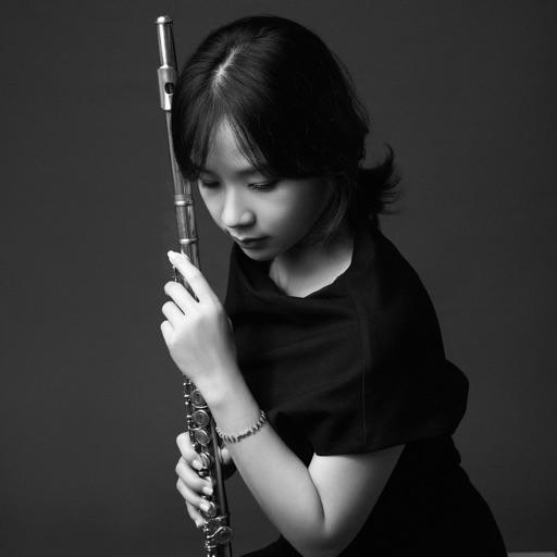 Nguyễn Ngọc Duy Nhân