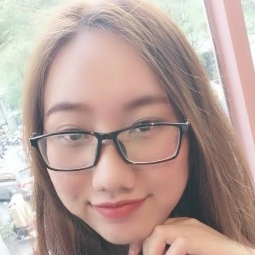 Chung Phùng Lệ Chi