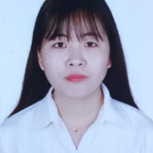 Trương Thị Thịnh
