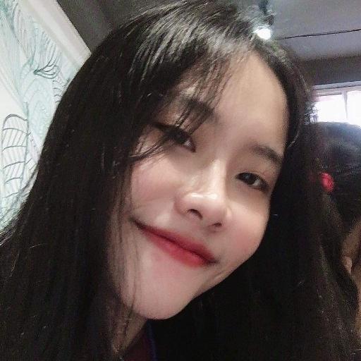 Nguyễn Thị Yến Liên