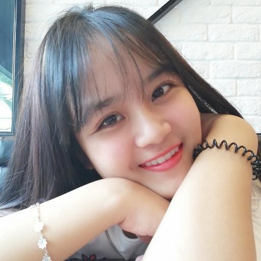 Thy Phương Trang