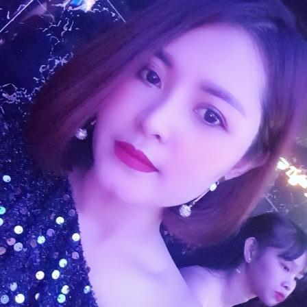 Kim chi