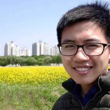 Trương Quang Nội