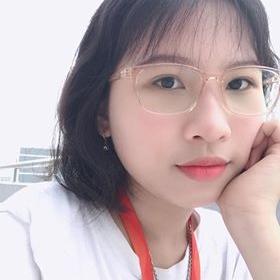 Lê Phạm Lan Vy