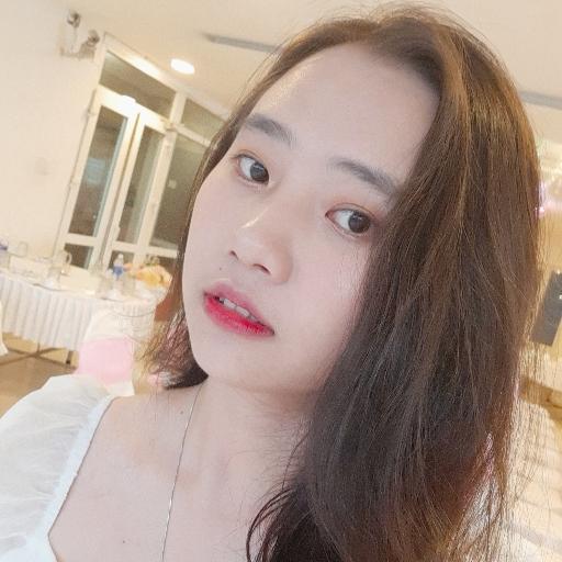 Huỳnh Ngọc Trầm