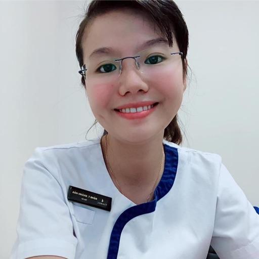 Đặng Thị Khánh Hoà