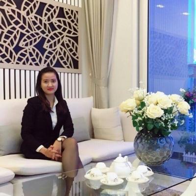 Trần Trạch Hà