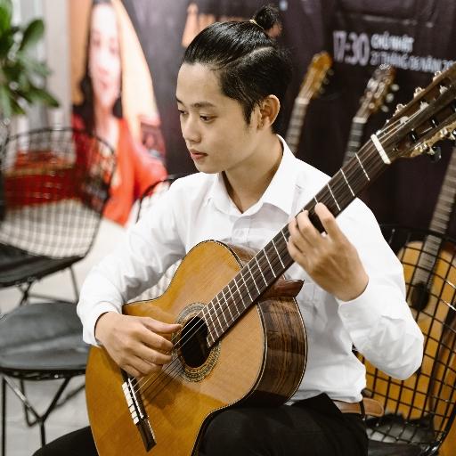 Huỳnh Hữu Thạnh