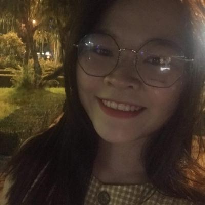 Phạm Thị Kim Phượng