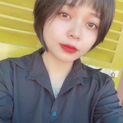 Nguyễn Thị Khánh Linh