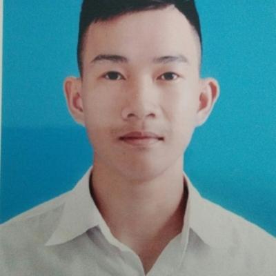 Nguyễn Đại Vương