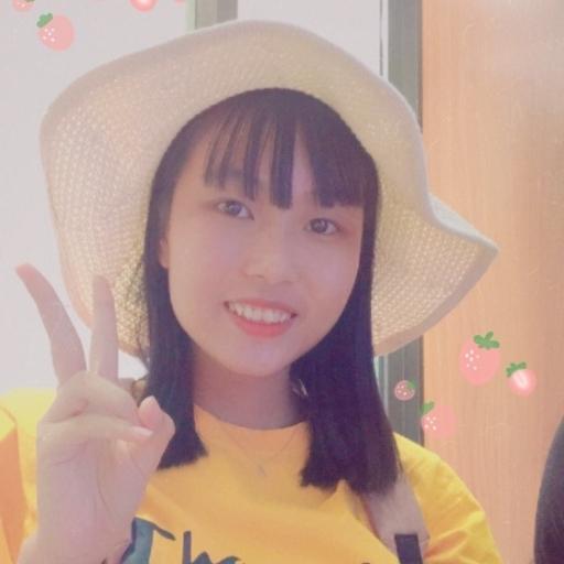 Nguyễn Ngọc Trà My