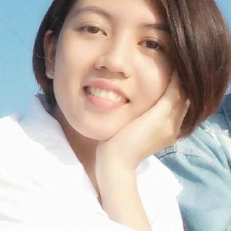 Lâm Kiều